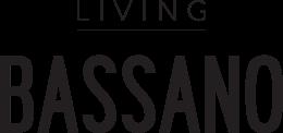 Living Bassano