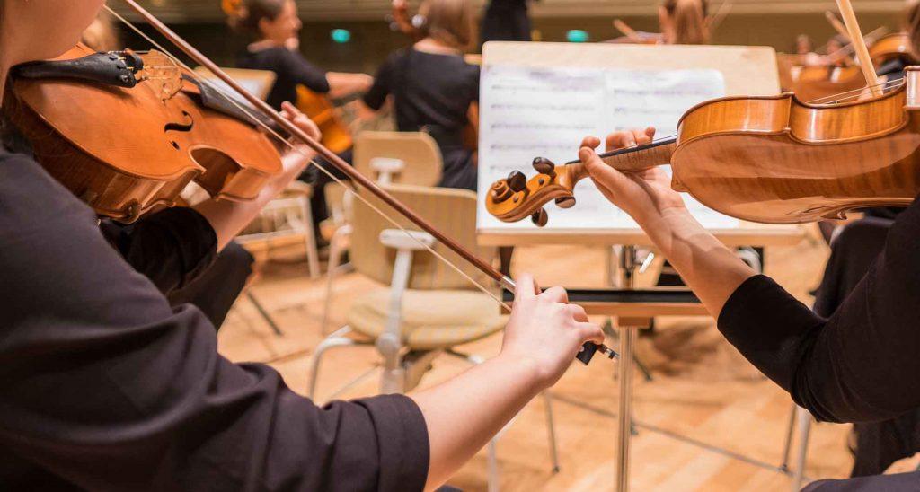 Operaestate 2019: teatro, danza e musica a Bassano da giugno a settembre