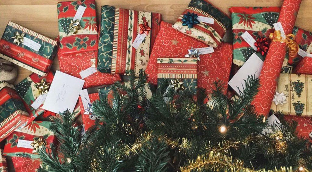 Shopping a Bassano: cosa e dove acquistare i vostri regali di Natale