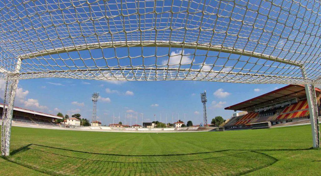 A un passo dalla Serie B: la parabola calcistica del Bassano Virtus