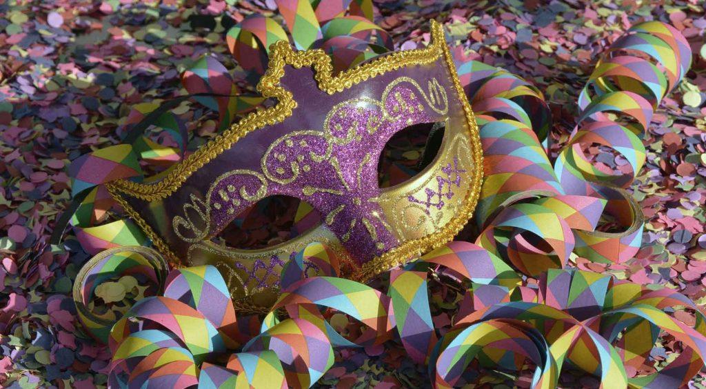 Preparate i coriandoli! È in arrivo il Carnevale di Bassano 2020