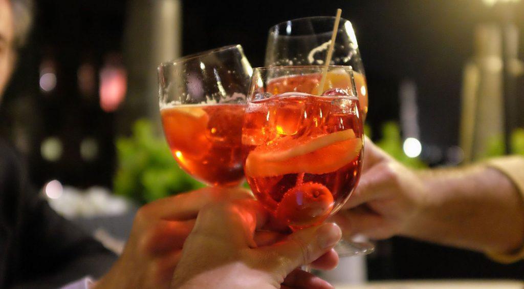Ape-time, il meglio dell'aperitivo a Bassano del Grappa
